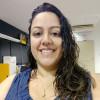 Andjara Thiane Cury Soares