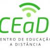 Suporte CEaD