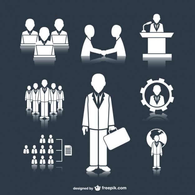 Formação e desenvolvimento dos gestores e servidores que atuam nas unidades acadêmicas da UFTM