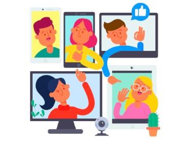 Desenvolvimento e planejamento de atividades pedagógicas para professores- Turma I