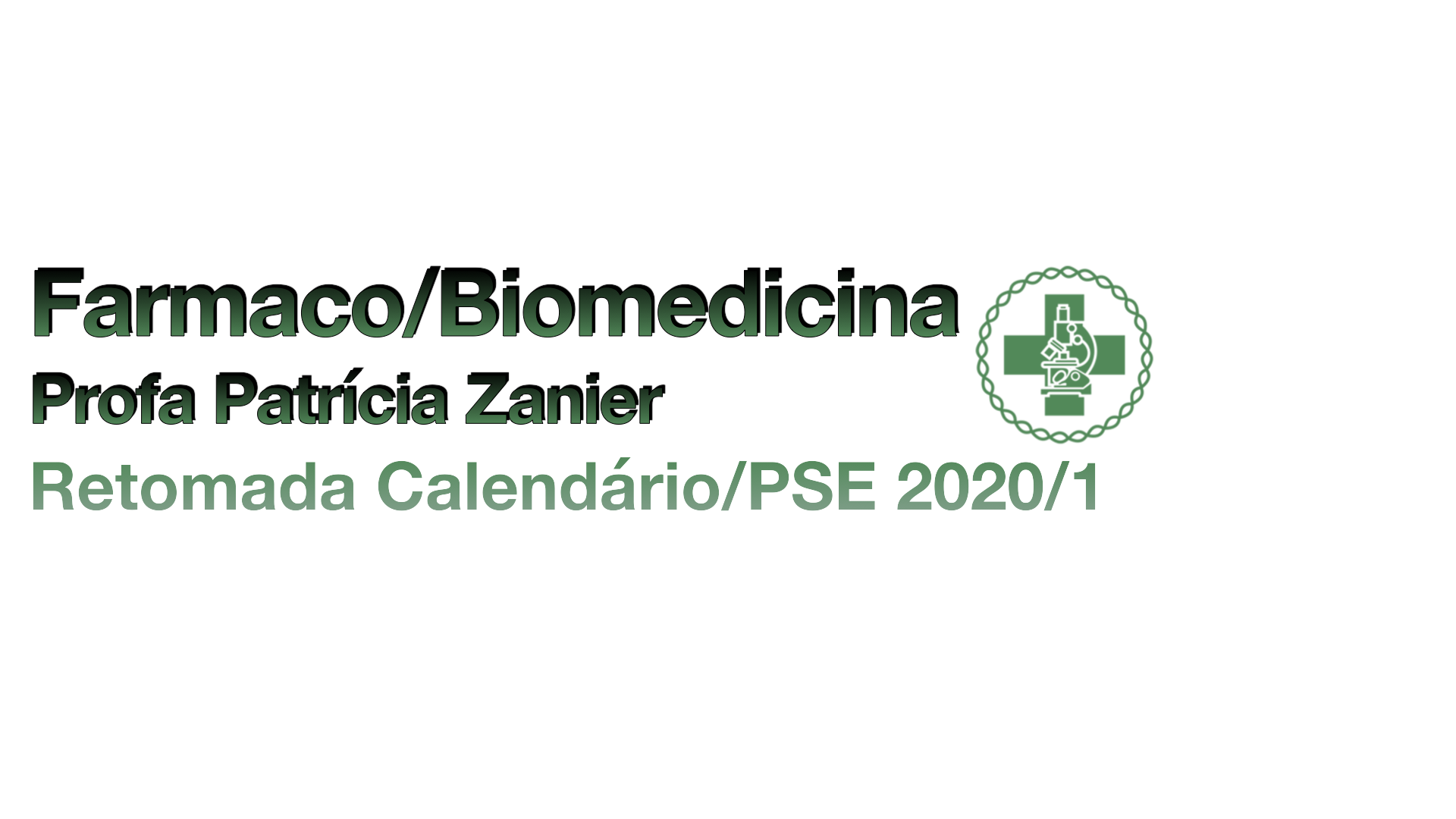 Biomedicina-Farm