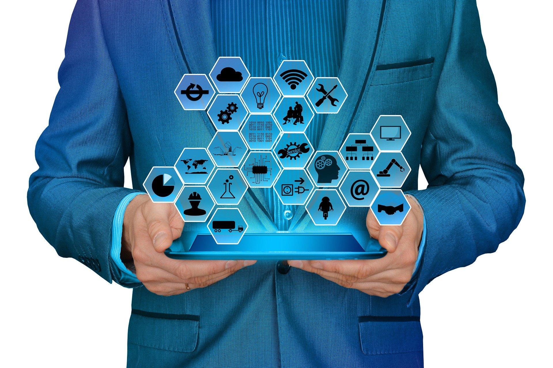 Formação e desenvolvimento de gestores e servidores que atuam nas unidades administrativas da UFTM