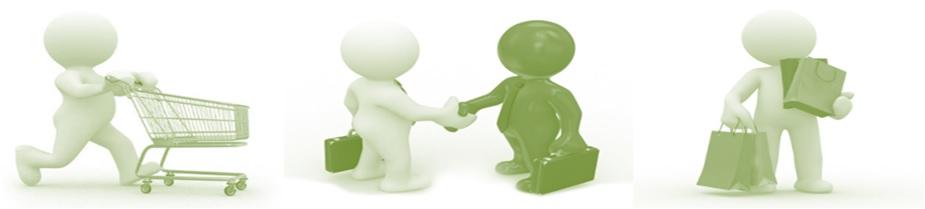 Administração Pública e a Gestão de Compras na UFTM