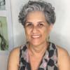Vânia Maria Arantes